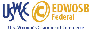 U.S. Women's Chamber of Commerce - EDWOSB Federal